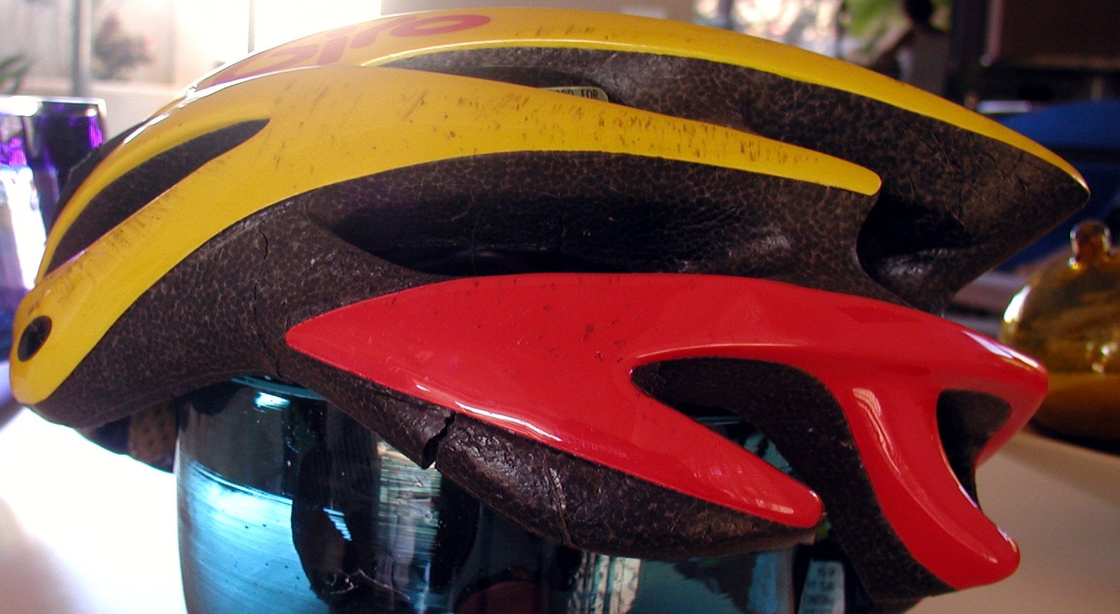 Attached picture 75325-Helmet.JPG