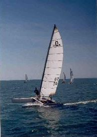 Attached picture 96545-Nacra_16_Square_at_MYCQ_(Mick_Guinea).jpg